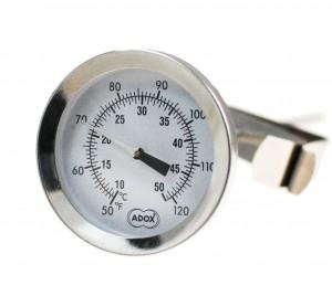 ADOX_Praezisionsthermometer
