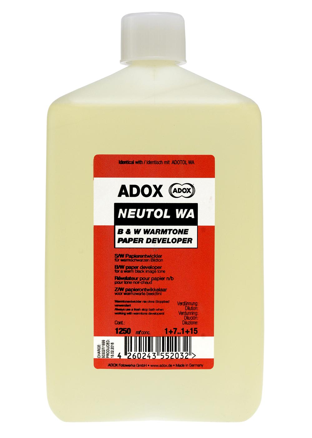 adotol_liquid_wa