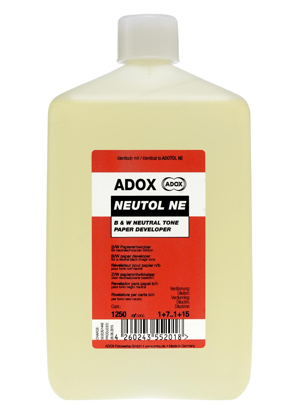 adotol_liquid_ne