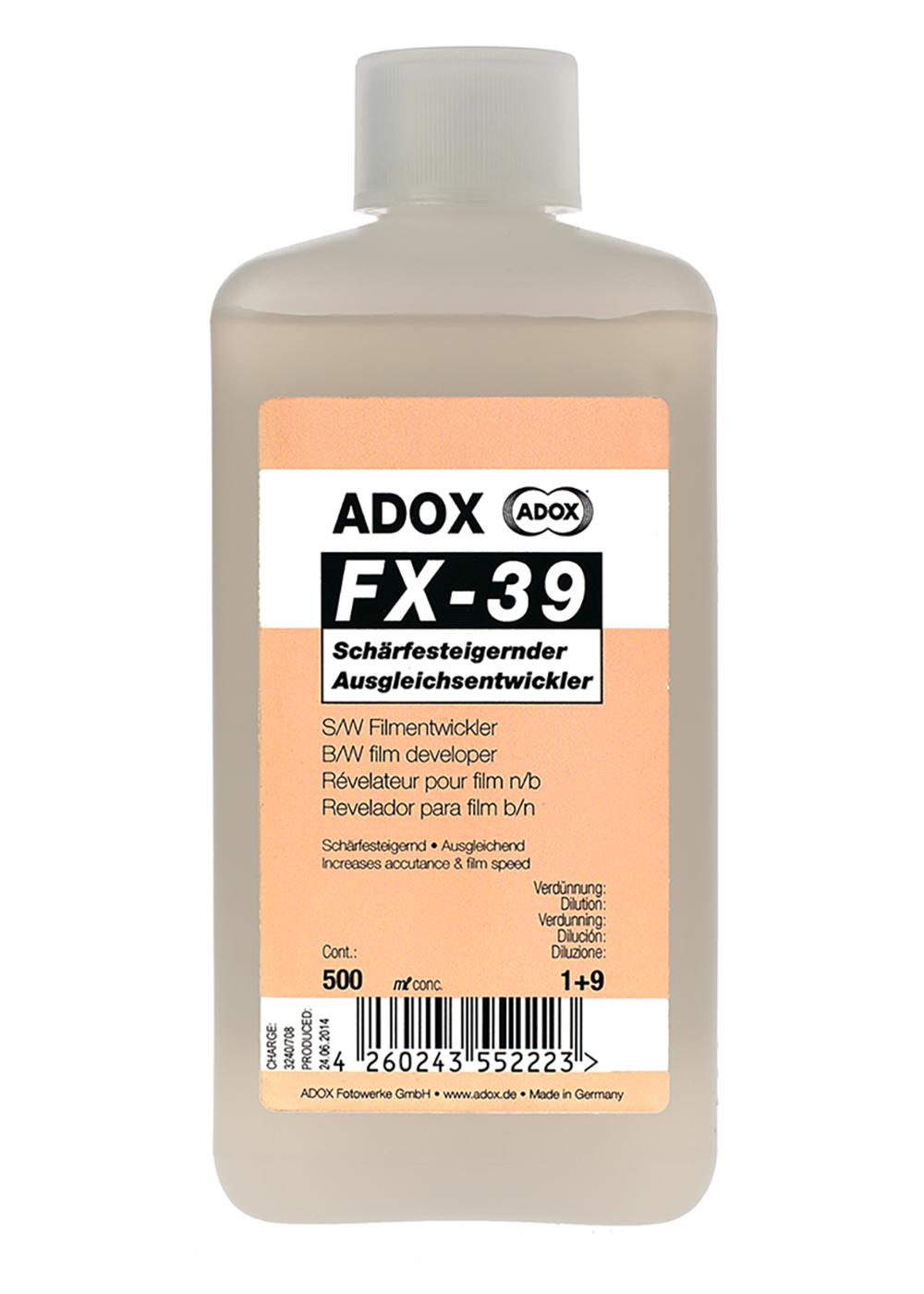 fx-39