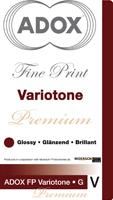 Fine Print Variotone Glossy_Filmotec