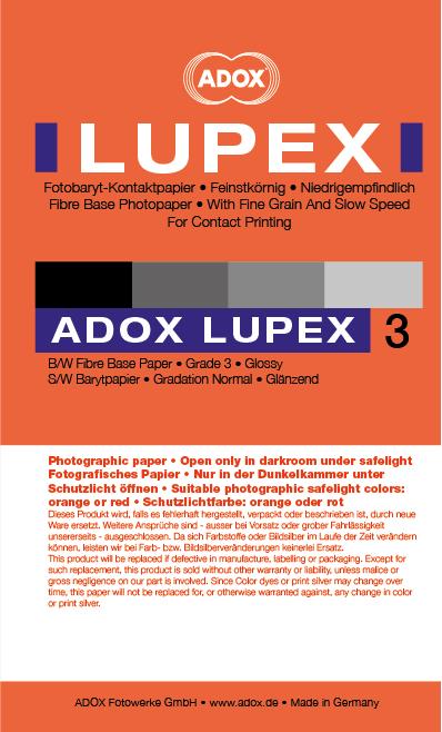 Lupex_Gradation_3