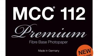MCC_112_NEWDESIGN_A4