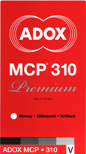 MCP310_label