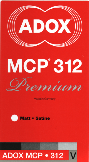 MCP312_Label