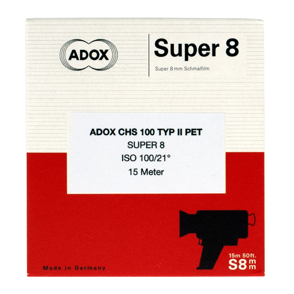 Super8_CHS100_II.jpg