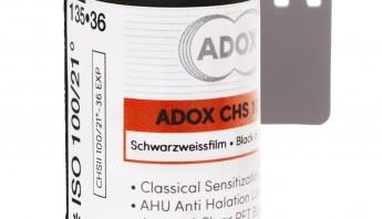 adox_chs100_neu