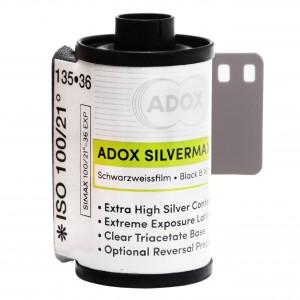 adox_silvermax_neu