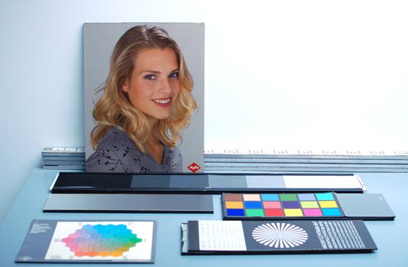 Farbtesttafeln_web