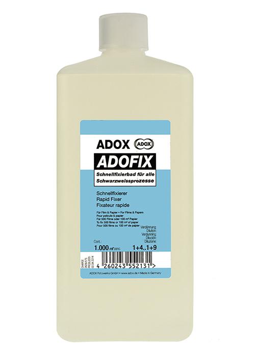 ADOFIX_1000