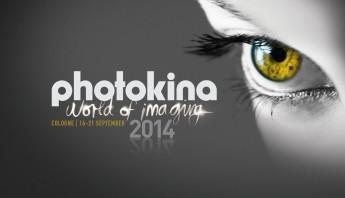 z_003_keyvisual_photokina+2014_en