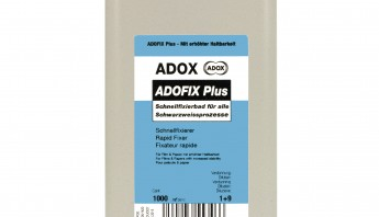 ADOFIX_PLUS