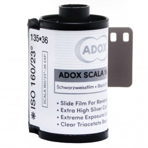adox_scala_neu