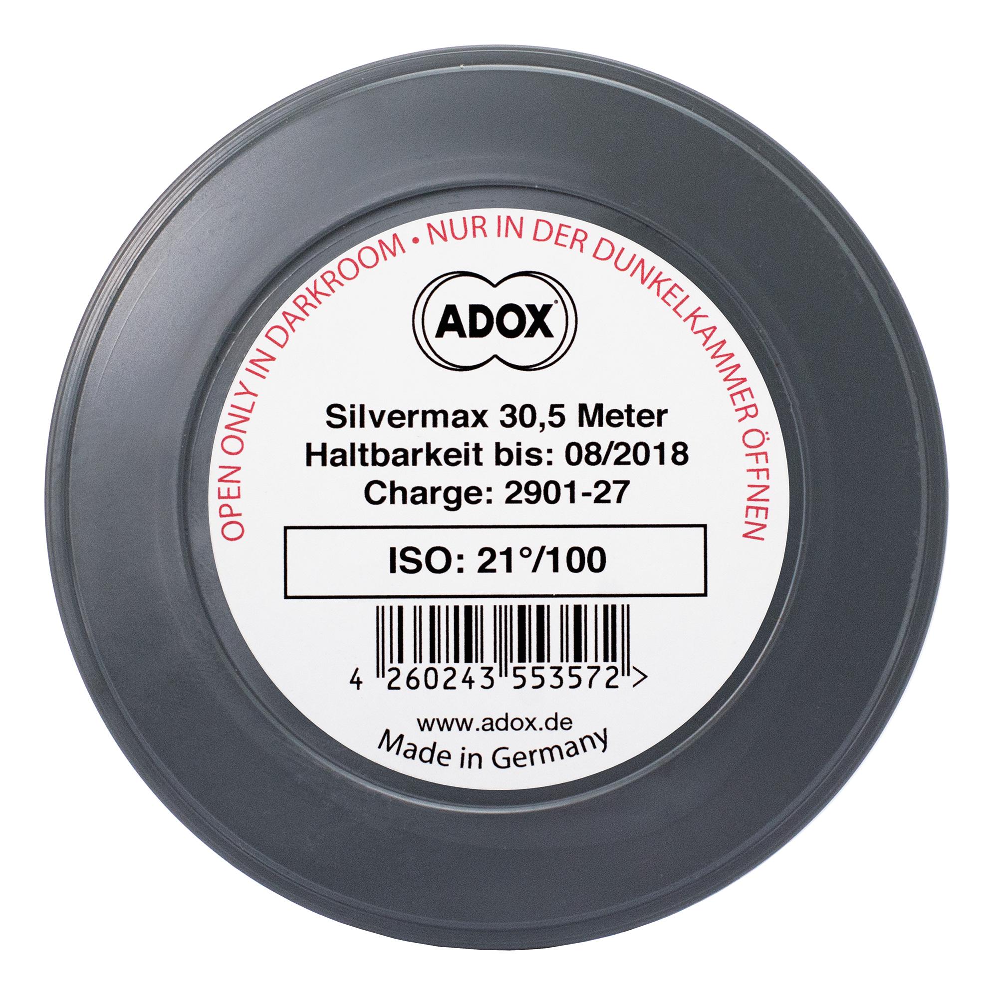 adox_silvermax_meterware