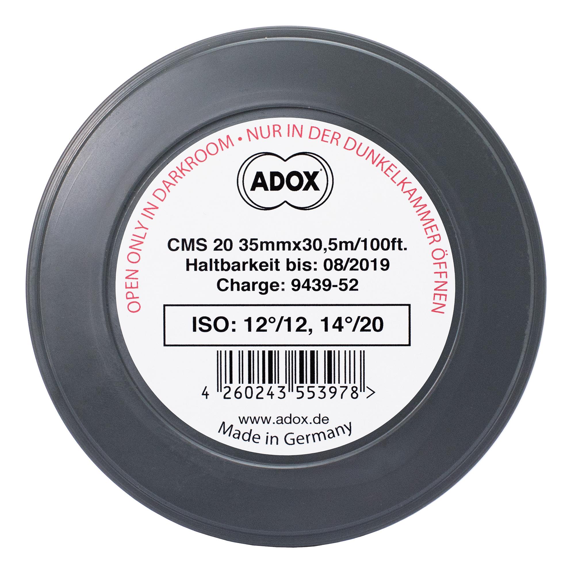 adox_cms20_meterware