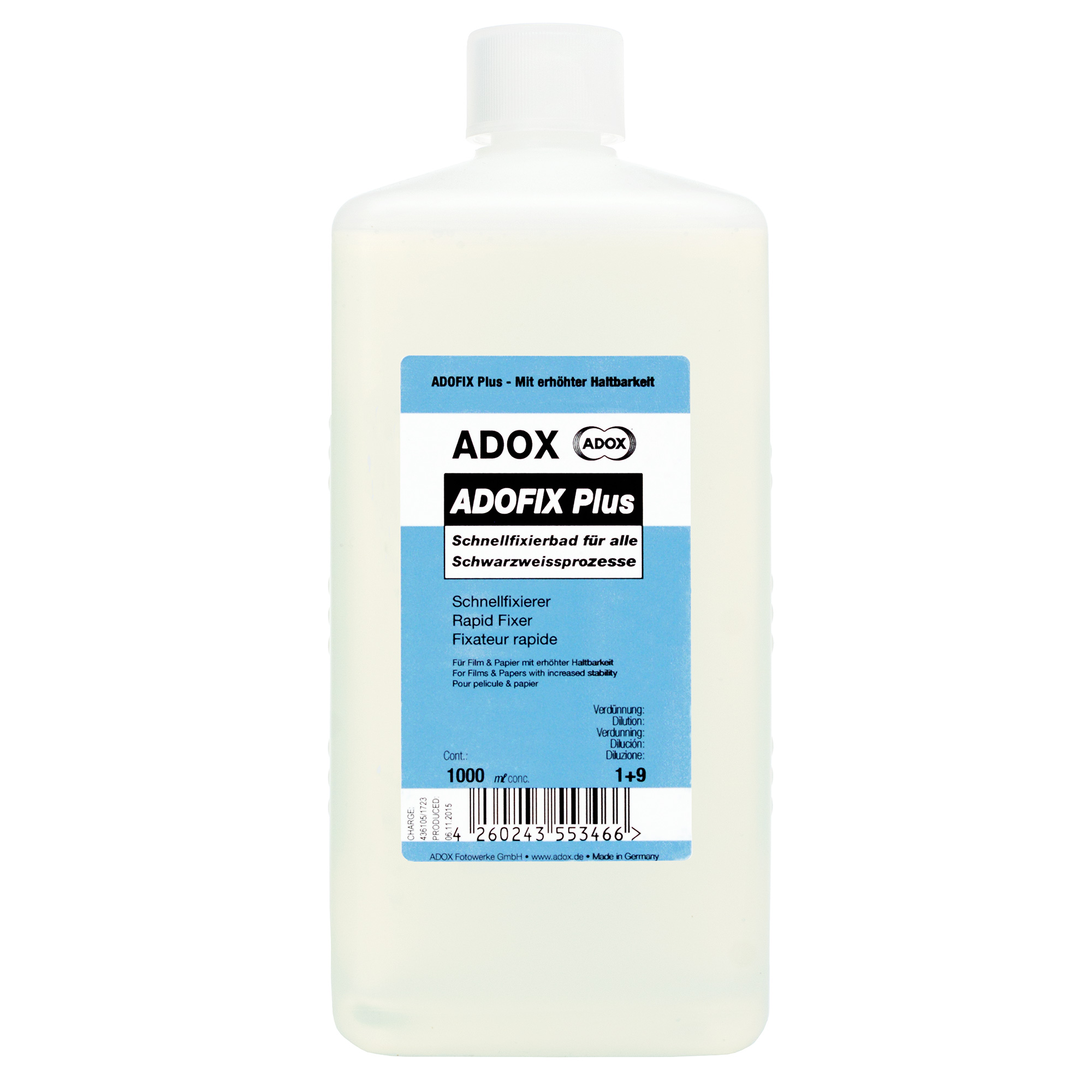 adofix_plus_1000ml