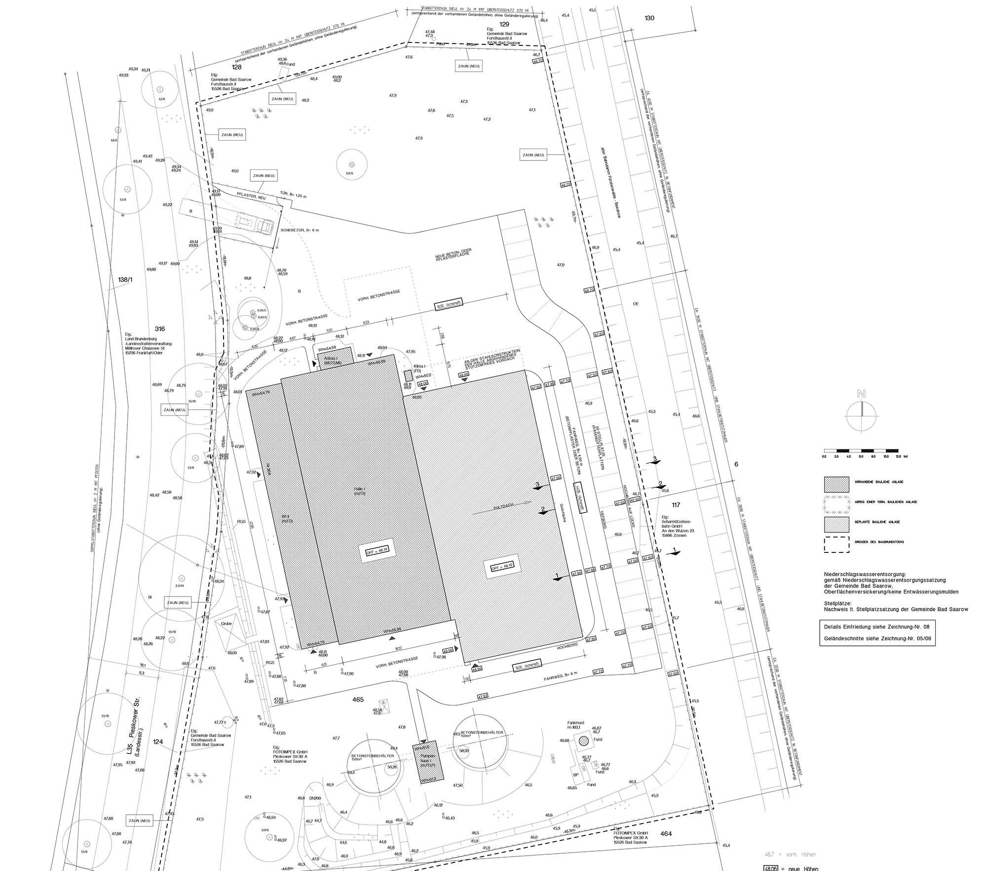 G:PROJEKTEarcplusA8Projekte201515-027 ADOX Fotowerke GmbH