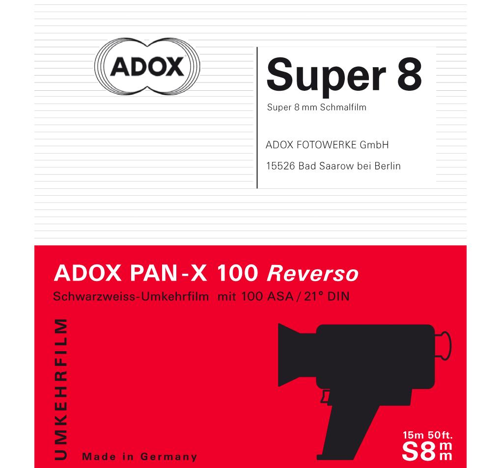Super8_Pan-X