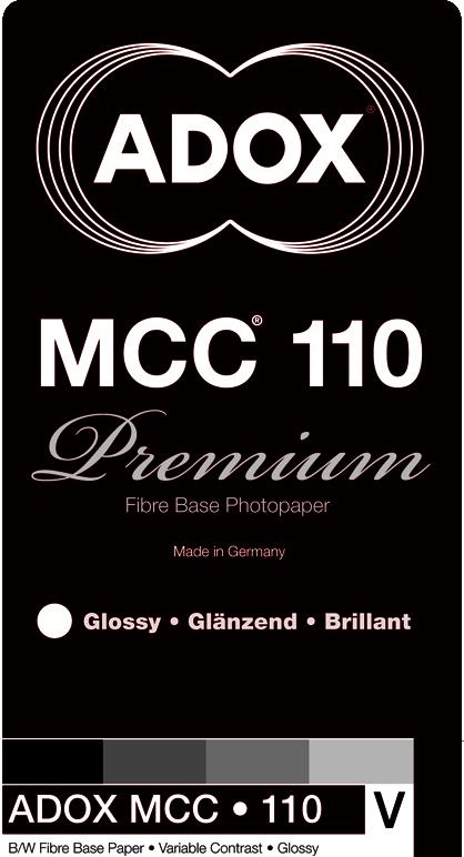 MCC_110_NEWDESIGN_A4